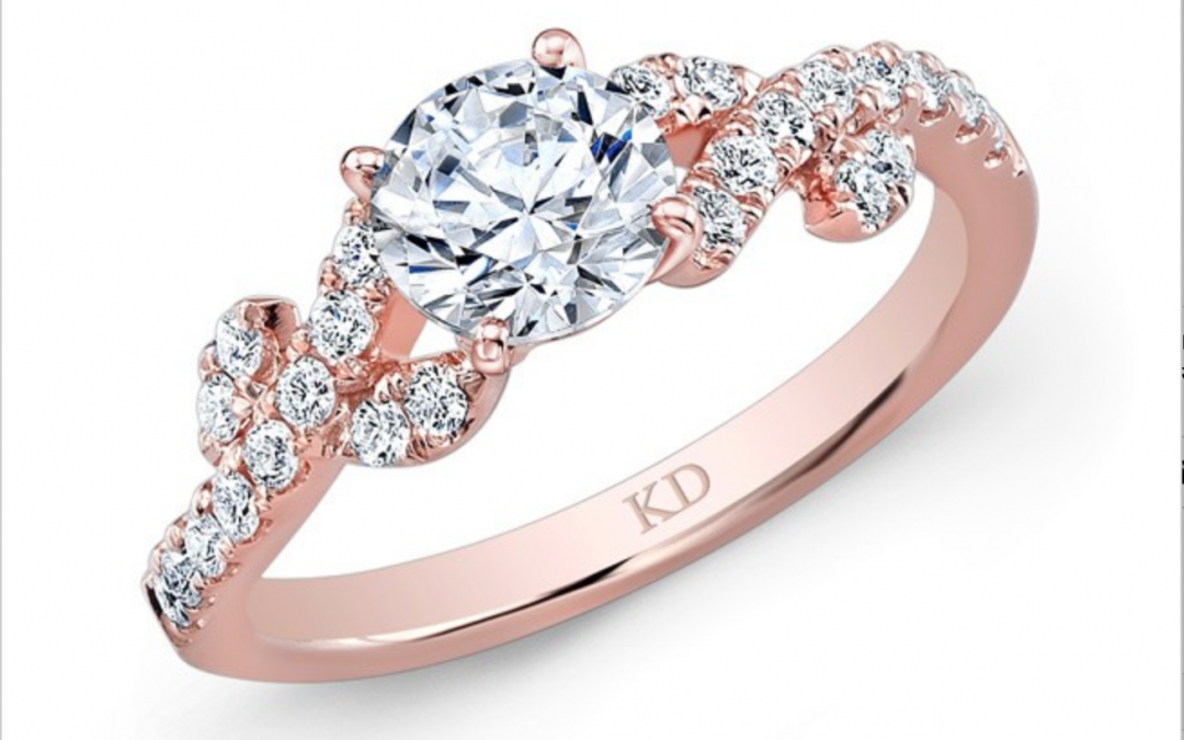 Frisco Jewelry Store Benefits & Services