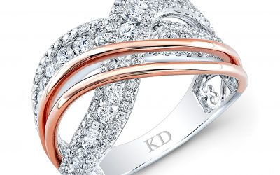 Frisco Jewelry Trends You Don't Want to Miss
