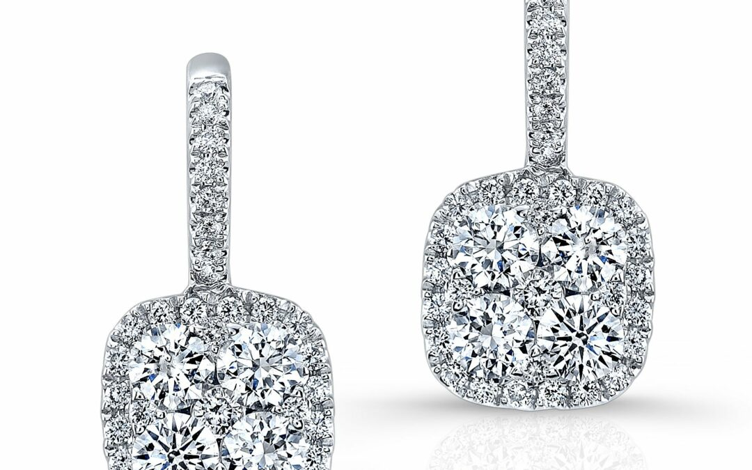 Village Jewelers Fine Jewelry Gifts for the Month of Love