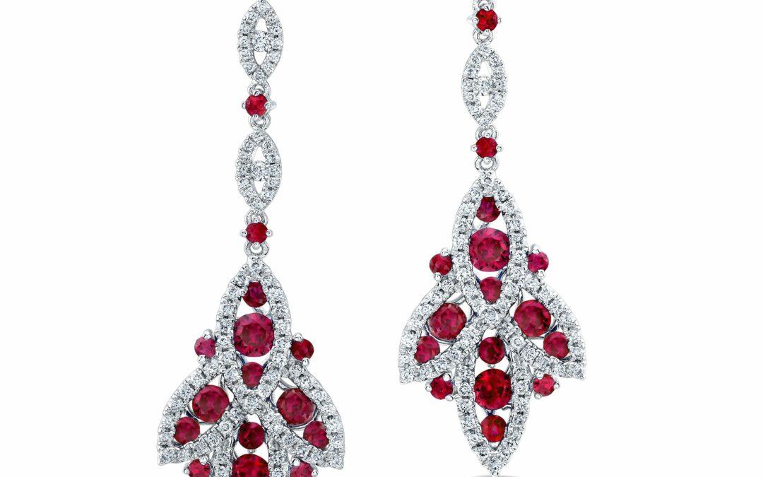 Fine Jewelry Repair & Watch Repair at Village Jewelers