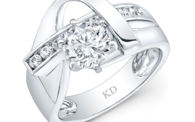 A Frisco Jewelry Store You Can Trust: History, Service, & Quality