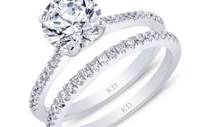 Buying Fine Jewelry Locally & In-Store